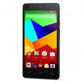 BQ Aquaris E5 4G 1 RAM 16 GB Android R
