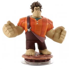 Figura Disney Infinity 1.0 Rompe Ralph