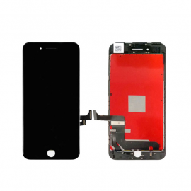 Display completo iPhone 7 Negro