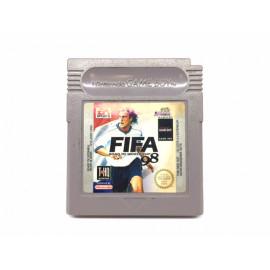 FIFA 98 GB