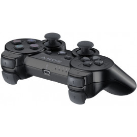 Mando Sixaxis PS3