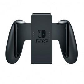 Soporte (Sin Carga) Mando Joy-Con Nintendo Switch