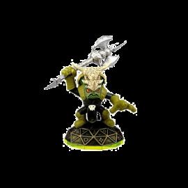 Figura Skylanders Voodood 83985888