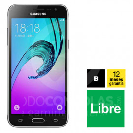 Samsung Galaxy J3 2016 Android B