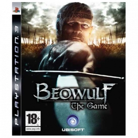 Beowulf PS3 (SP)