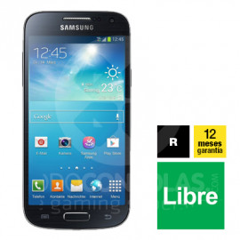 Samsung Galaxy S4 mini i9195 4G Android R