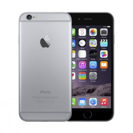 Apple iPhone 6 32 GB B