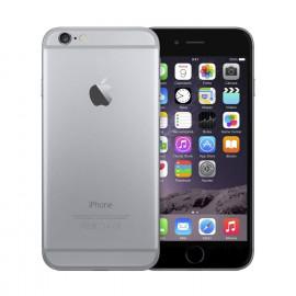 Apple iPhone 6 32GB B