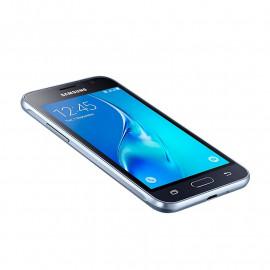 Samsung Galaxy J1 Android B
