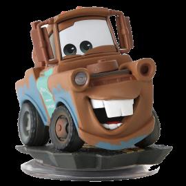 Figura Disney Infinity 1.0 Mater