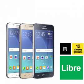 Samsung Galaxy J5 J500 Android R