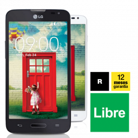 LG L90 D405 Android R