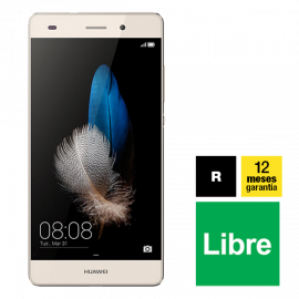 Huawei P8 Lite Android R