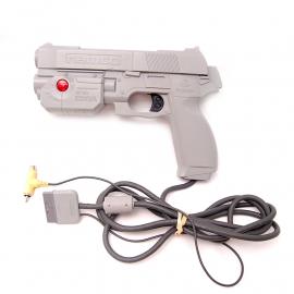 Pistola TIme Crisis NAMCO NPC103 PSX