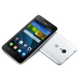 Huawei Y635 Android B