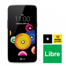 LG K4 4G Android B