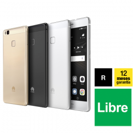 Huawei P9 Lite 3 RAM 16 GB Android R