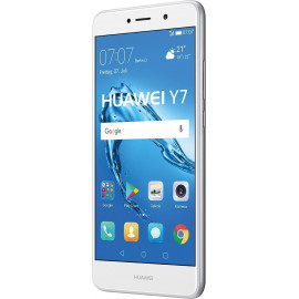 Huawei Y7 16 GB Android B