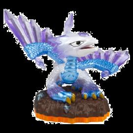 Figura Skylanders Giants Flashwing 84524888