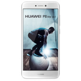 Huawei P8 Lite 2017 Android R