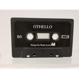 OThelo MSX
