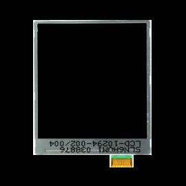 Pantalla LCD Blackberry 8100