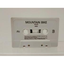Mountain Bike Racer MSX