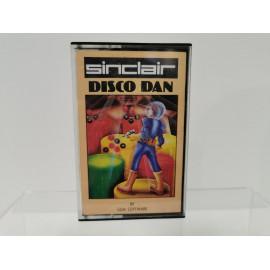 Disco Dan Spectrum A