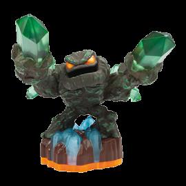 Figura Skylanders Giants Prism Break LightCore 84551888