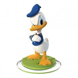 Figura Disney Infinity 2.0 Pato Donald
