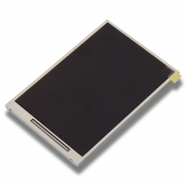Pantalla LCD HTC Magic