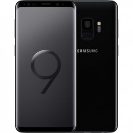 Samsung Galaxy S9 Duos 64GB Android R