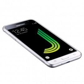 Samsung Galaxy J3 J320F 8 GB Android R