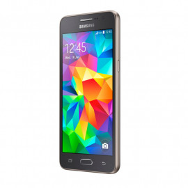Samsung Galaxy Grand Prime Android R