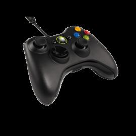 Mando Microsoft con Cable Xbox360