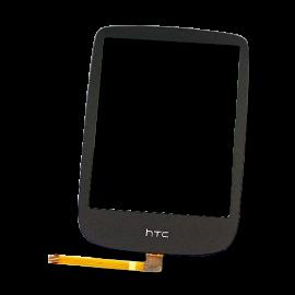 Pantalla táctil con Digitalizador HTC Touch