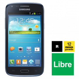 Samsung Galaxy CORE I8260 Android R