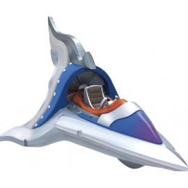 Figura Skylanders Supercharger Sky Slicer 87556888