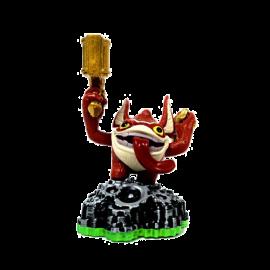Figura Skylanders Trigger Happy 84185888