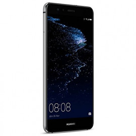 Huawei P10 Lite 4 RAM 32 GB Android R
