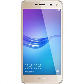 Huawei Y6 2017 Android B