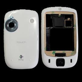 Carcasa Blanca HTC Touch H7