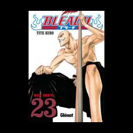 Manga Bleach 23