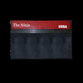 The Ninja MS