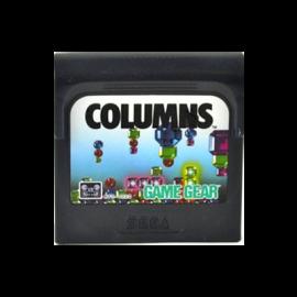 Columns GG