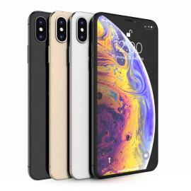 Apple iPhone XS Max 64 GB R