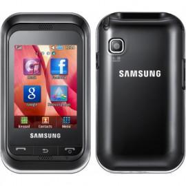 Samsung C3300K Champ R