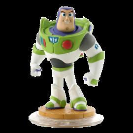 Figura Disney Infinity 1.0 Buzz Lightyear