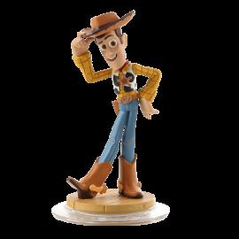 Figura Disney Infinity 1.0 Woody