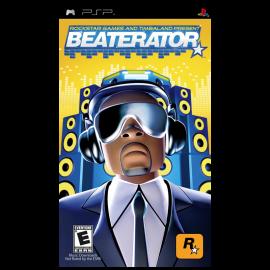 Beaterator PSP (SP)